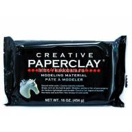 Paperclay Creative/ Паперклей, 454 г