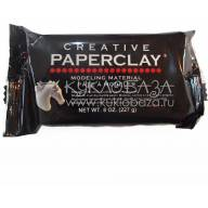 Paperclay Creative/ Паперклей, 227 г