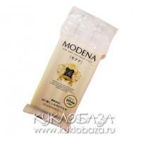 Модена новая/ Modena New, 250 г